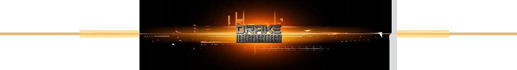Logo_anouncement_Drake.png