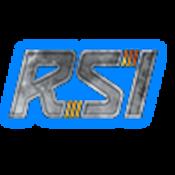 RSI.png