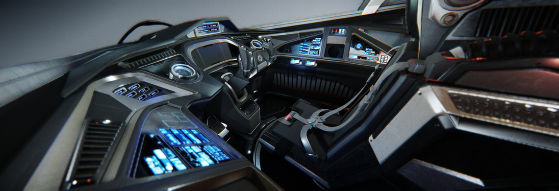 300i_cockpit_visual.jpg