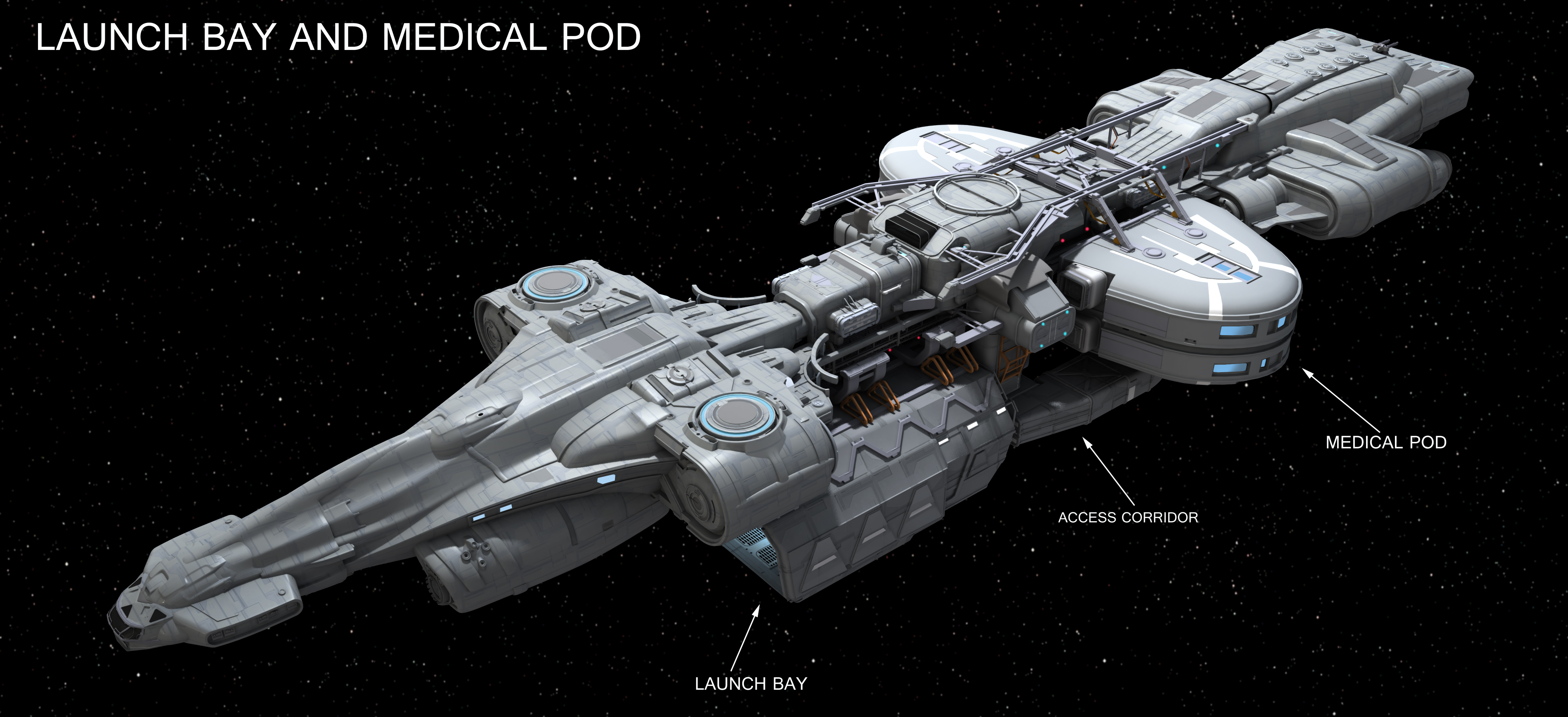 Extra_large_launch_bay_w-Med-Pod02.jpg
