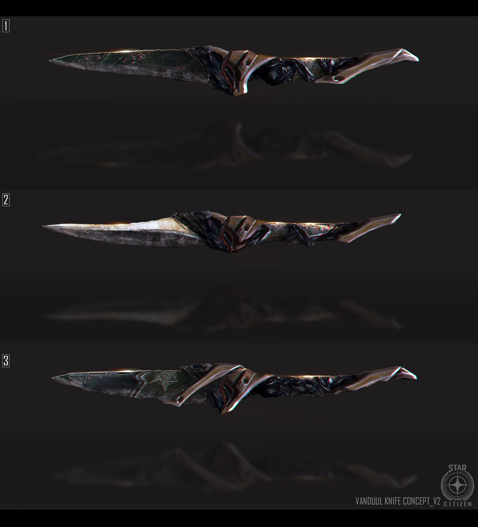 060618_VANDUUL_KNIFE_V2_preview.jpeg