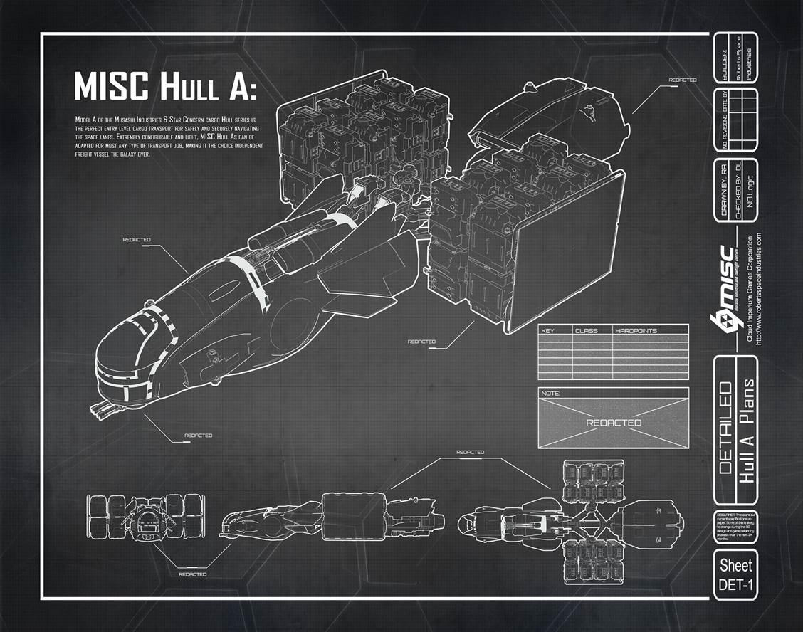 https://robertsspaceindustries.com/media/0o5l4bzm2mgncr/source/Hull_A_Blueprint.jpg