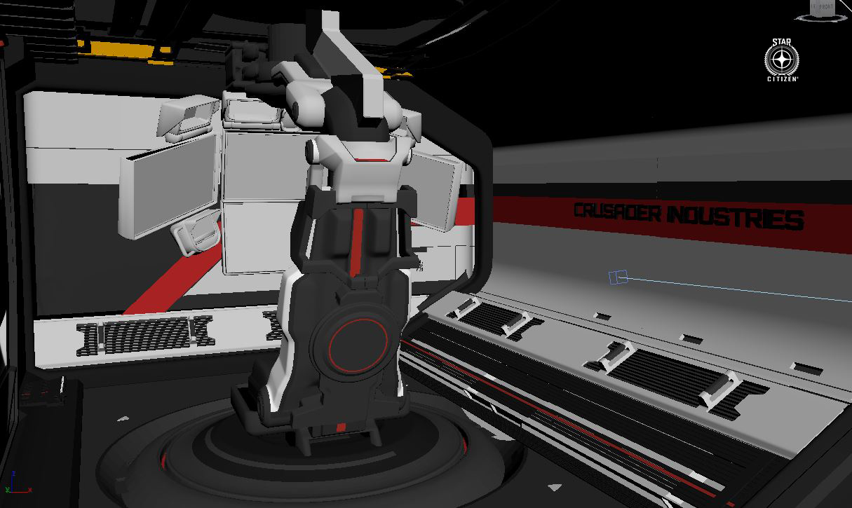 MSR-Concept-9.jpg