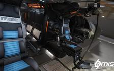 Reliant_Cockpit.jpg
