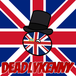 TheDeadlyKenny