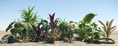 TM-Environment_Art_new_babbage_flora_hig