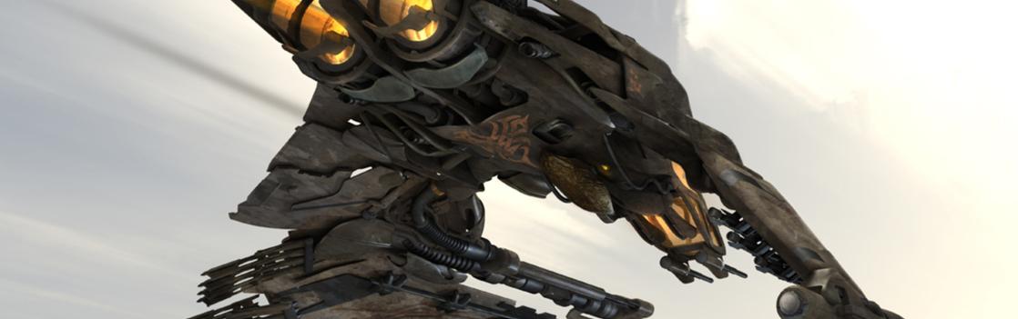 Enemy-Fighter-Underside.jpg