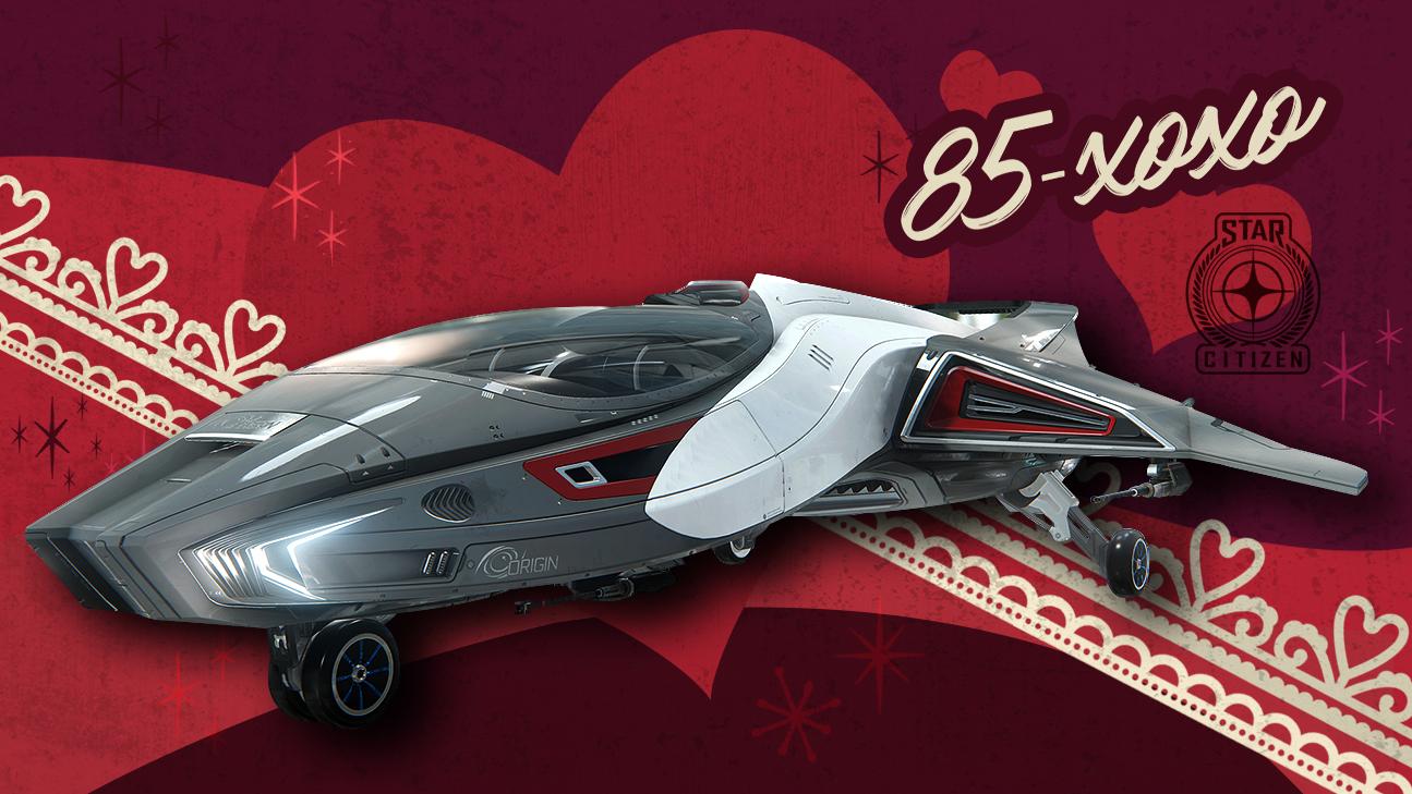85x-Updated-Valentines-Card.jpg