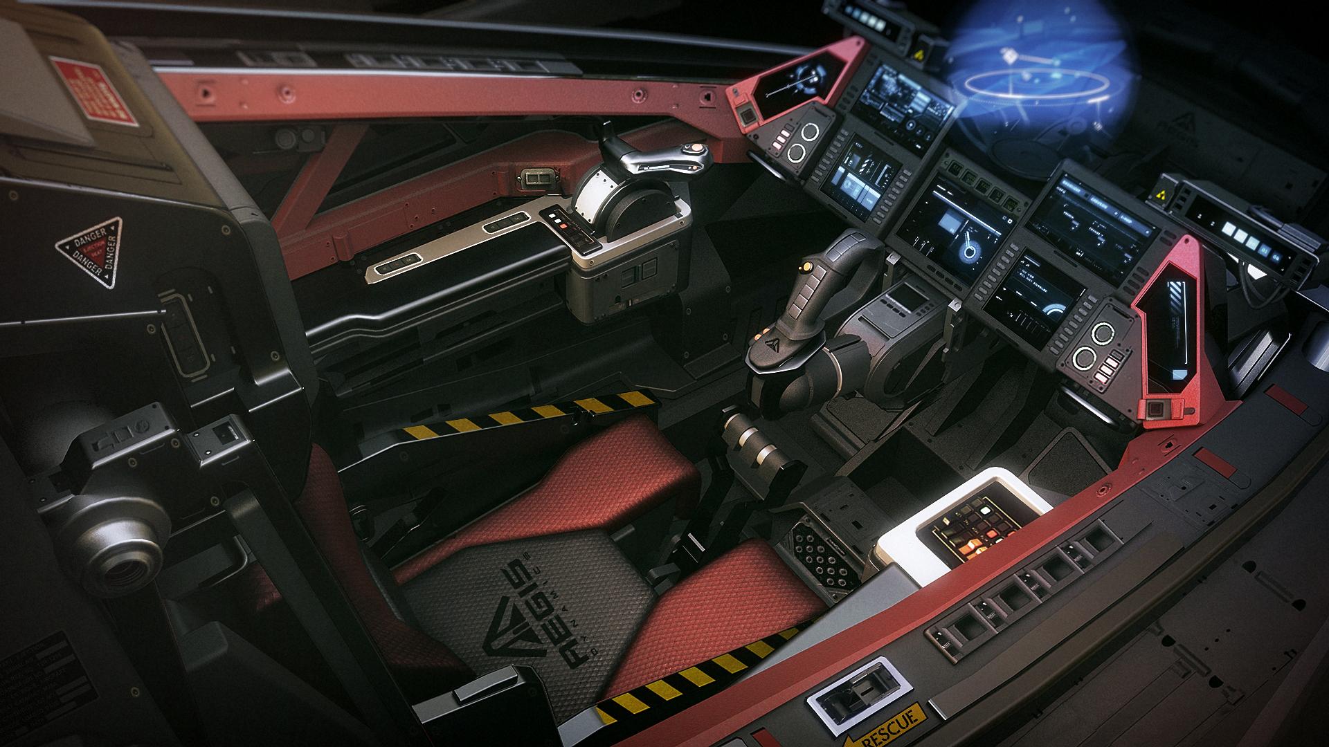 Sabre_Cockpit_v015b.jpg