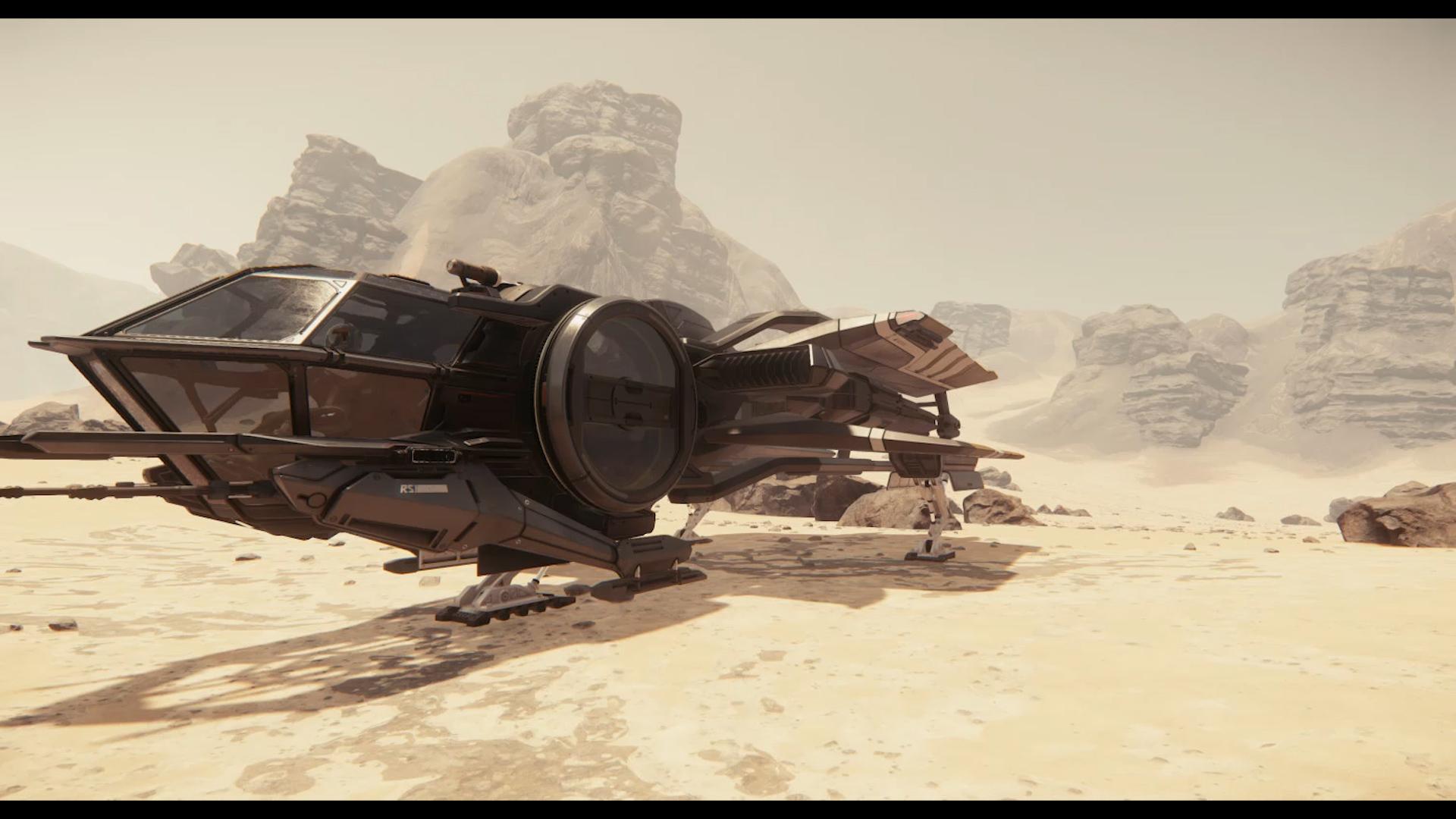 Landing_02.jpg