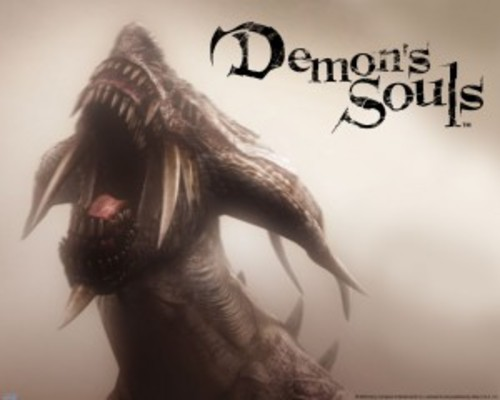 Demon's Souls offered difficult, deadly boss battles which lead to a uniquely rewarding gameplay experience.