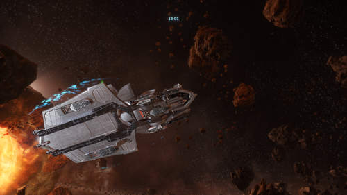 StarCitizen-2014-10-27-18-43-02-40.png