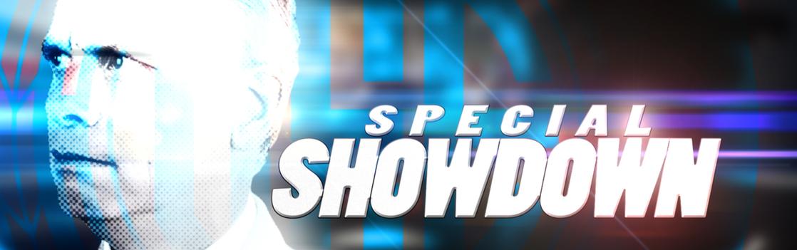 Showdown_FI3_Special2.jpg