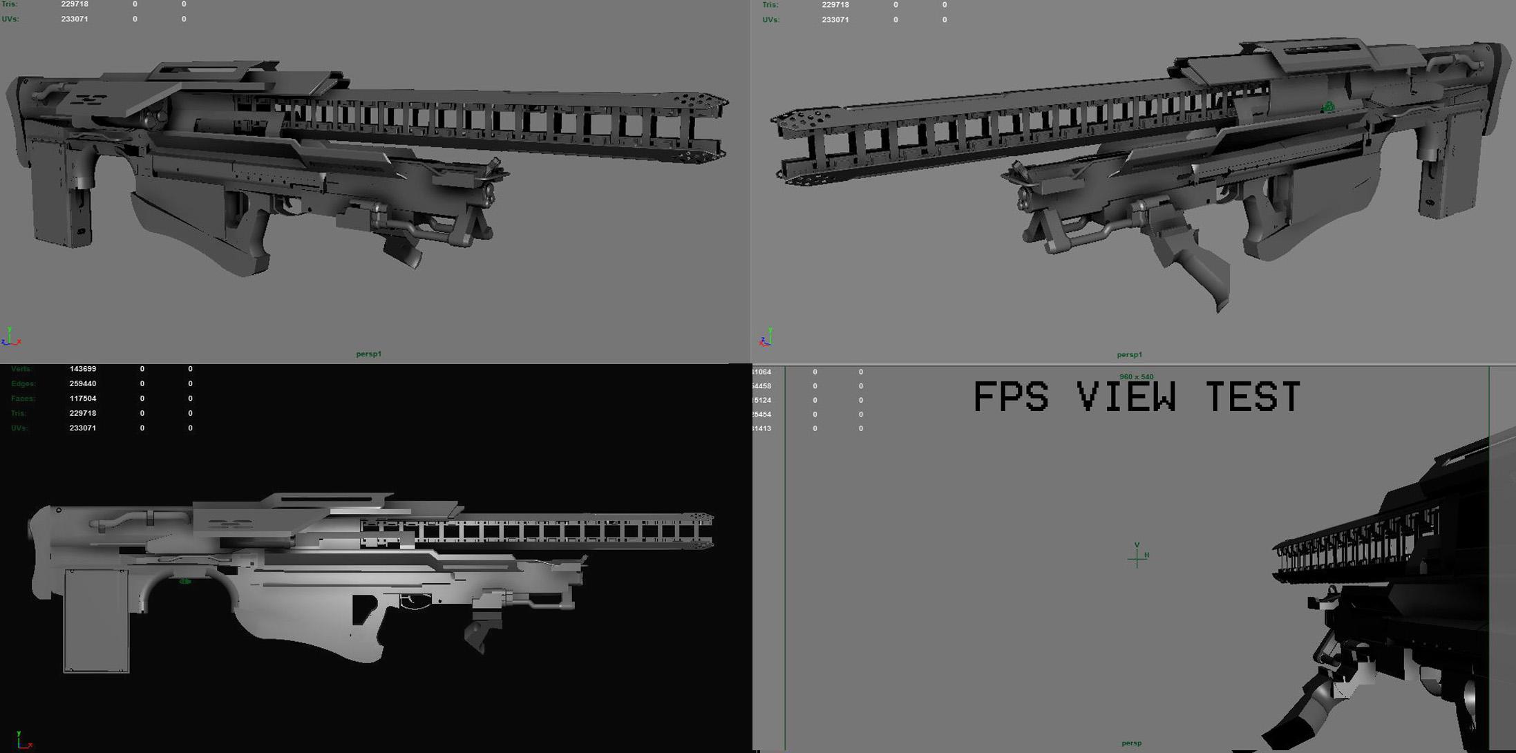 Wk2_APAR_Concept_Weapon_Adjusted_copy.jp