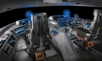 Starfarer_Cockpit_view_1_v009.jpg