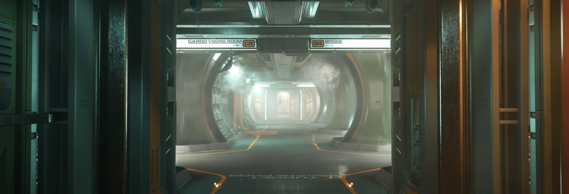 06_MainCorridor-Min.png