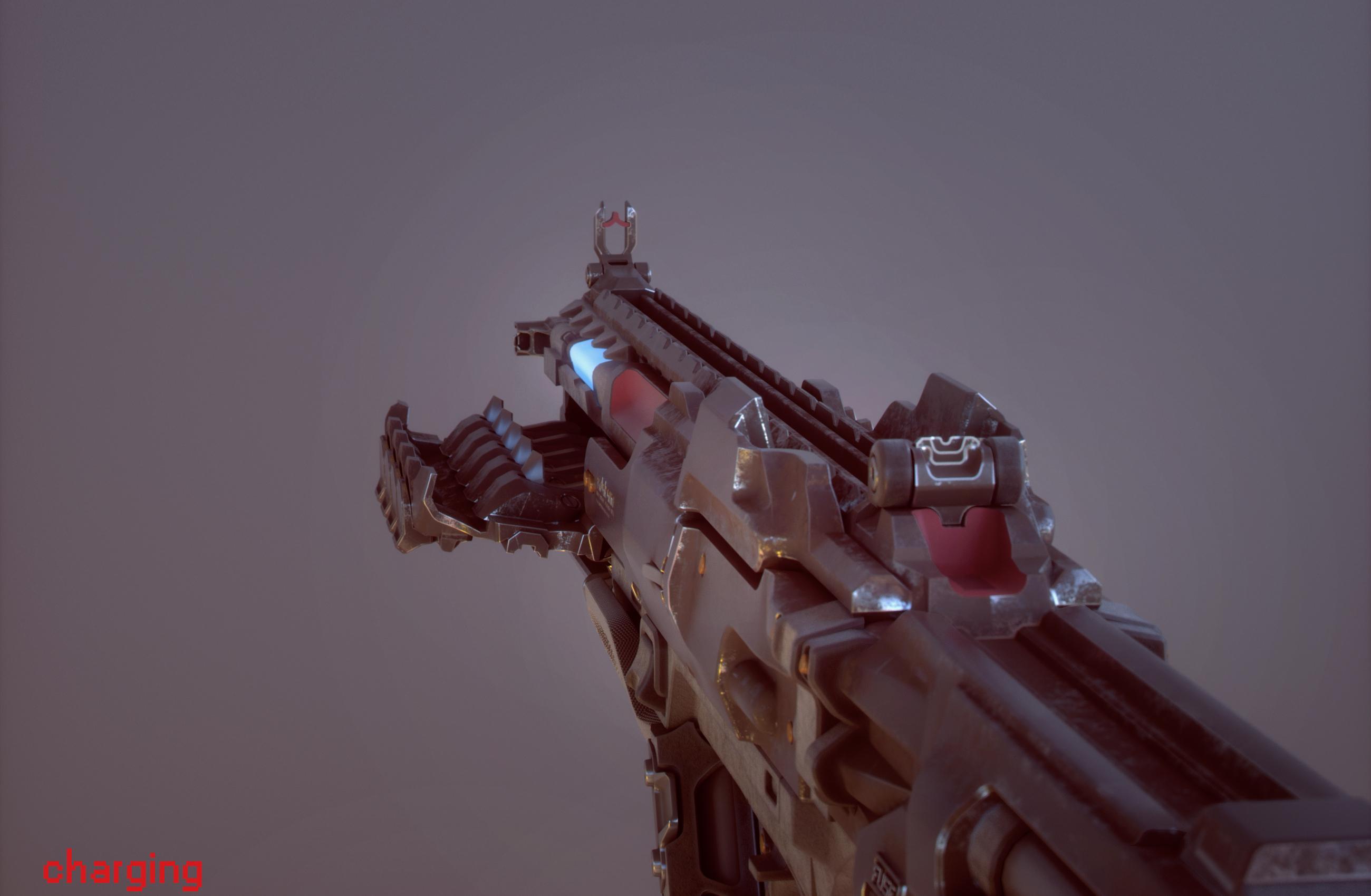 Kastak_Energy_Assault_Rifle_008.jpg