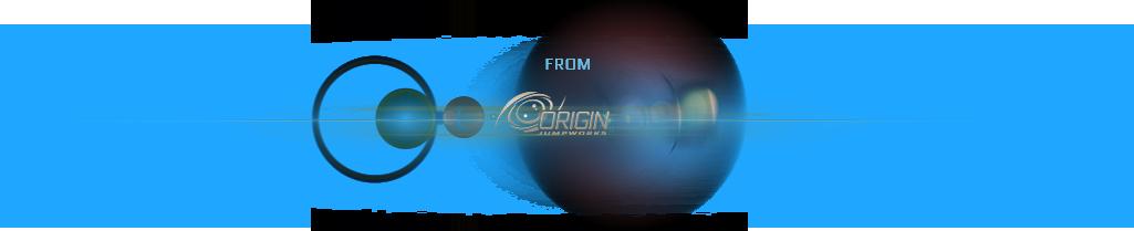 Logo_ORIGIN_glow.png