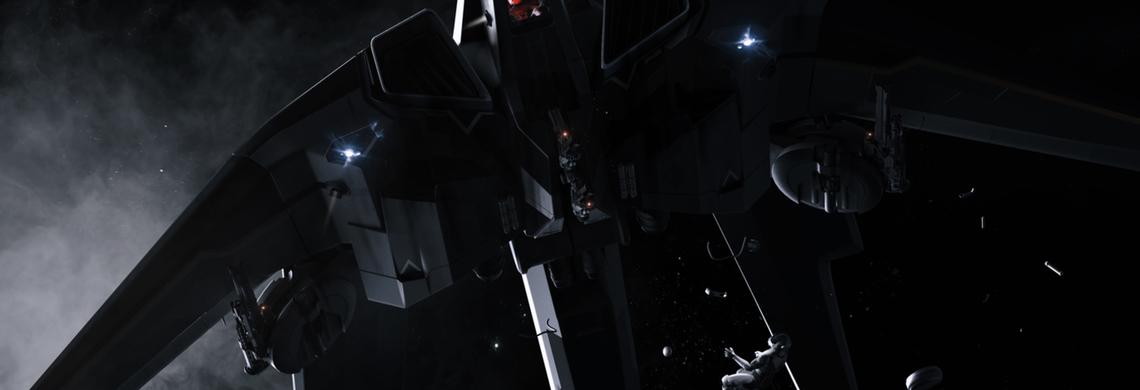Ah-Floating-Space-Pirate152a.jpg