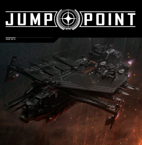 JumpPoint06-10_Oct18_Power-To-The-Pirates_Page_01.png