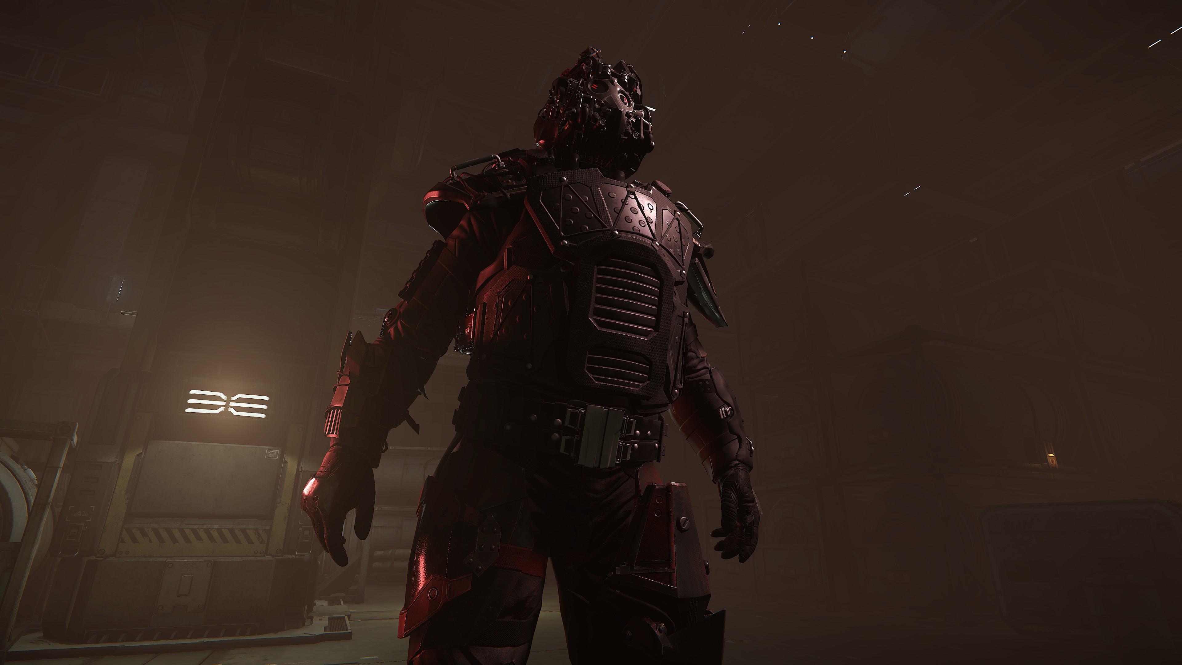 Outlaw_Heavy_Armor.jpg