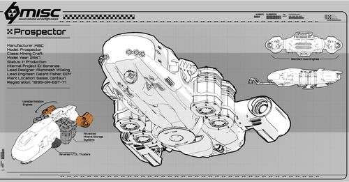 MISC_Prospector_Blueprint-2.jpg