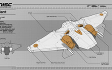 MISC-Reliant-Blueprint-1.jpg