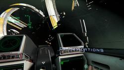 Ship_interaction_01.jpg