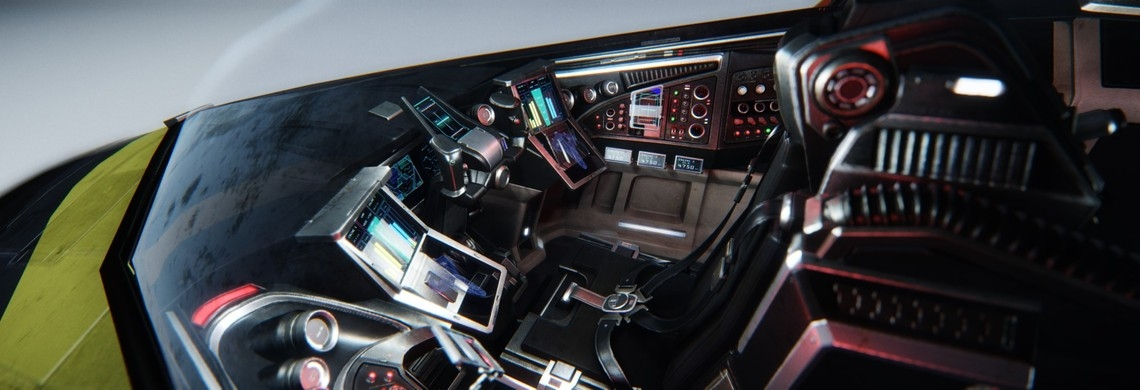 315p_cockpit_visual.jpg
