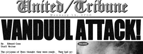 NewspaperFixed2.jpg
