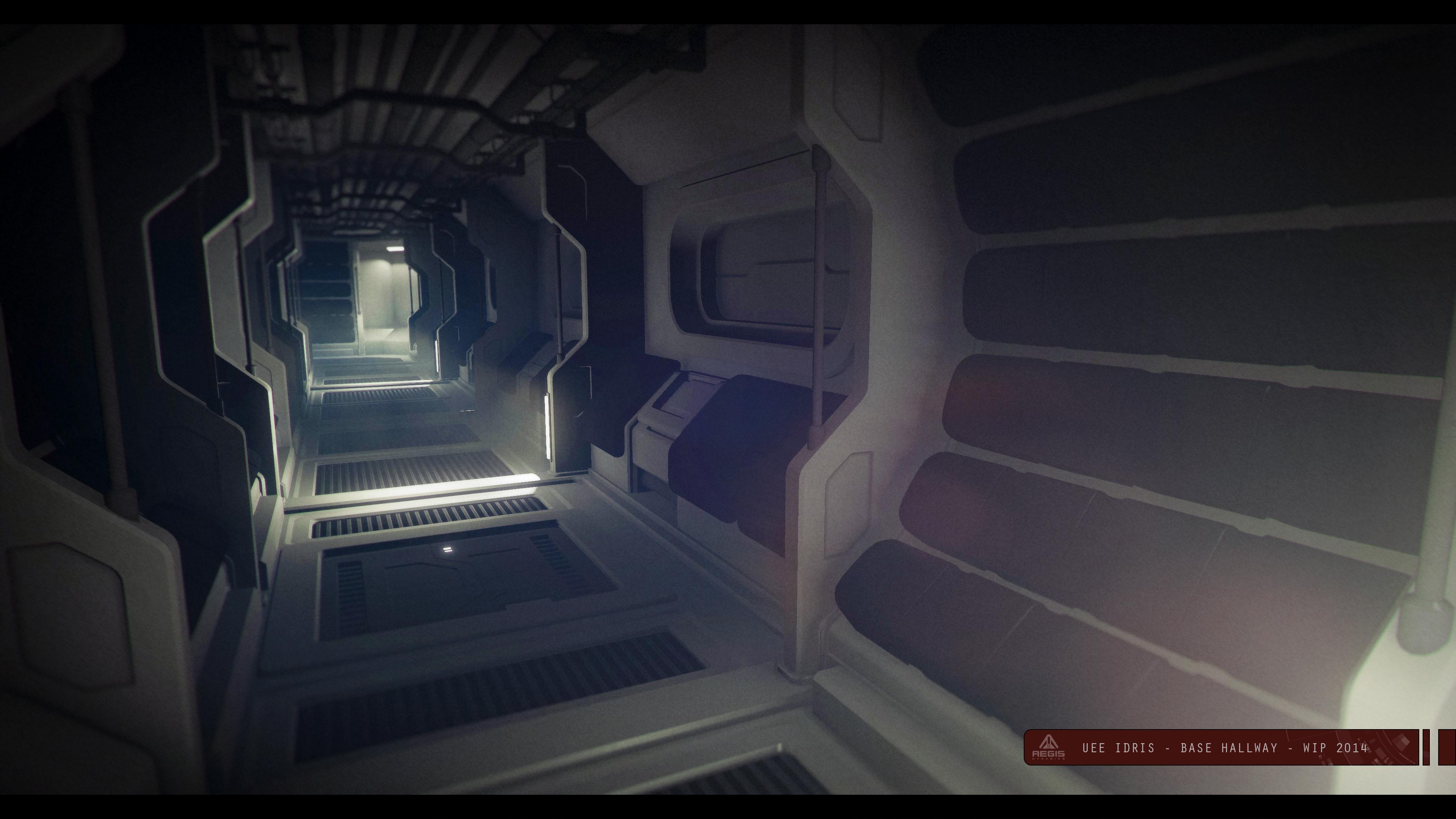 IDRIS_Base-Hallway2.jpg