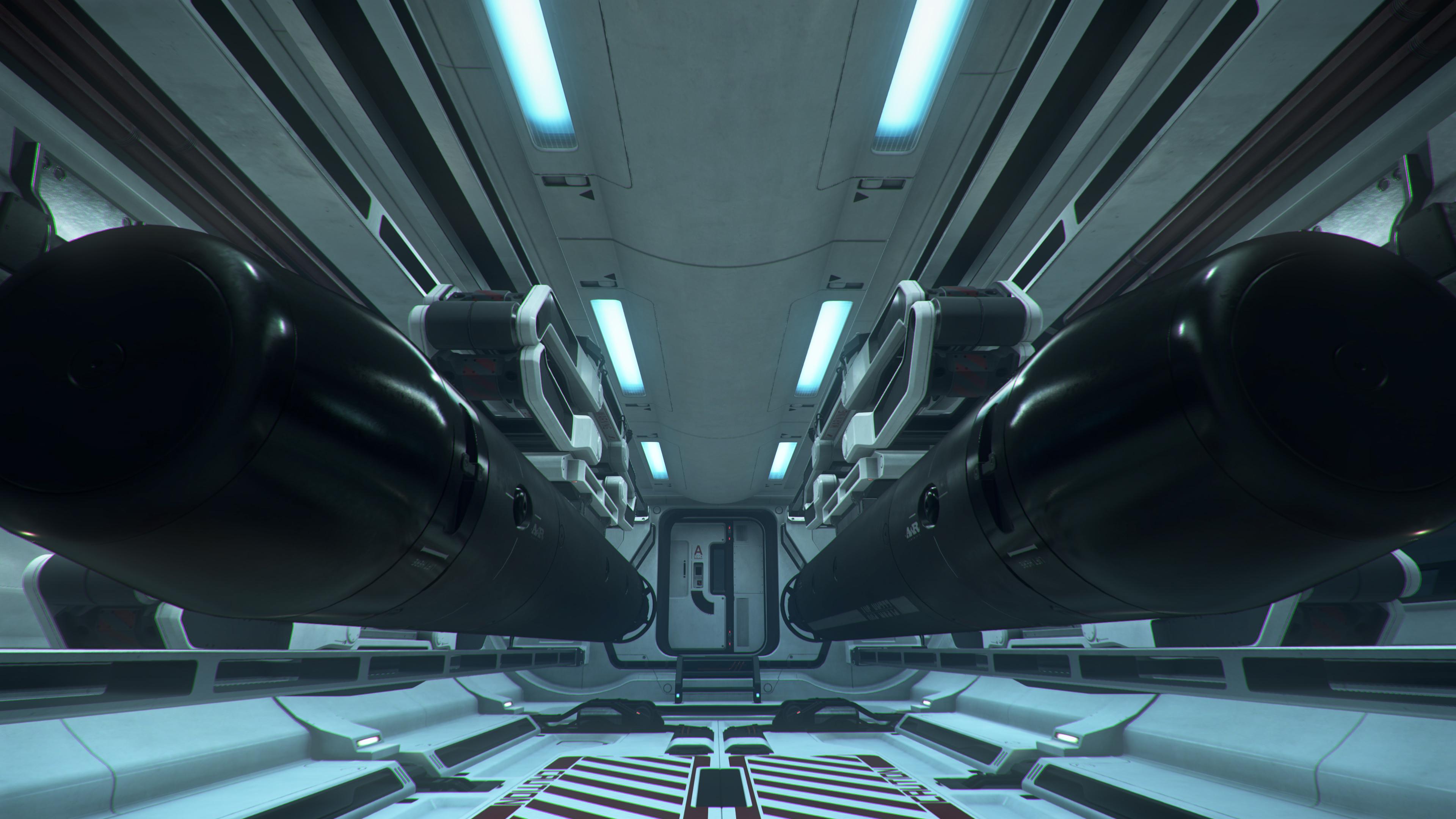 Ret-Frame_TorpedoBayInt.jpg
