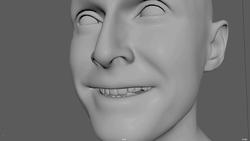 Facial_annimations_2.jpg