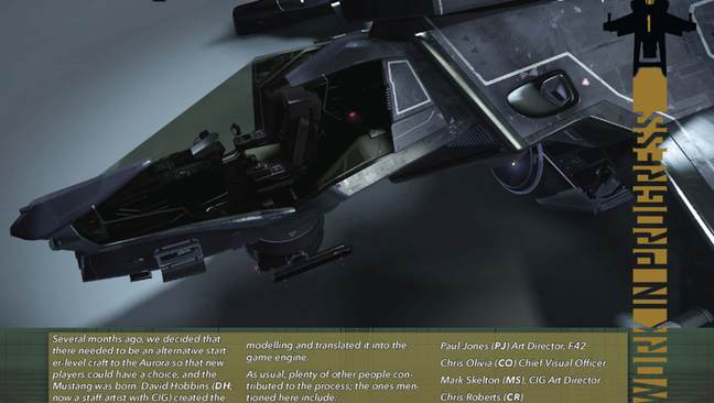 JumpPoint_02-07-Mustang-WIP_Page_01.jpg