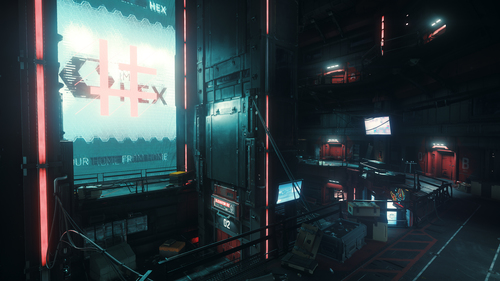 GrimHEX1.jpg