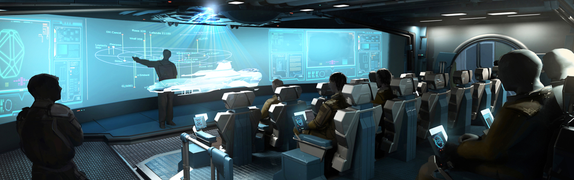 Idris_briefing_room02tex.jpg