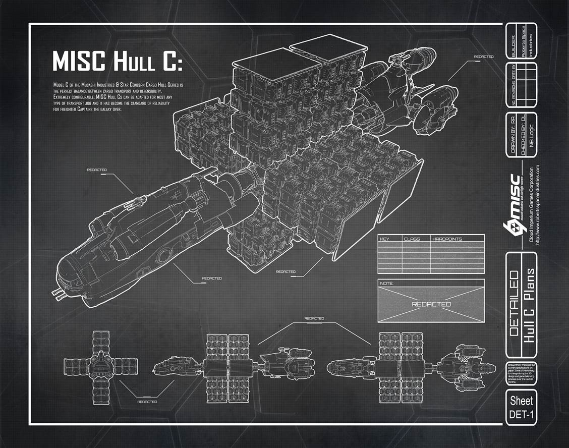 https://robertsspaceindustries.com/media/3ri1e3akhuf1nr/source/Hull_C_Blueprint.jpg