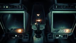 New_gladius_cockpit_02.jpg