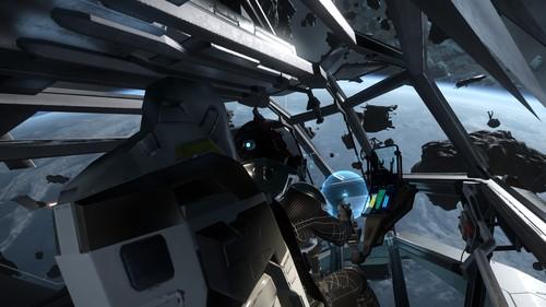 star citizen  - Page 7 AC_Aurora_Cockpit