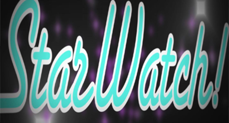 StarWatch-NL-Crop.jpg