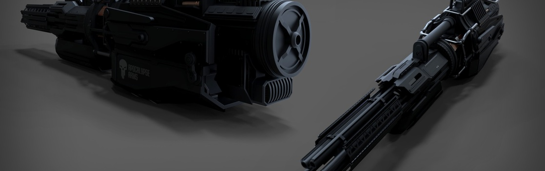 James-Gun.jpg