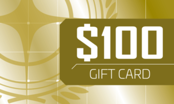GiftCard_100Dollars_FINAL-Min.png
