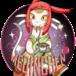 Medinchen