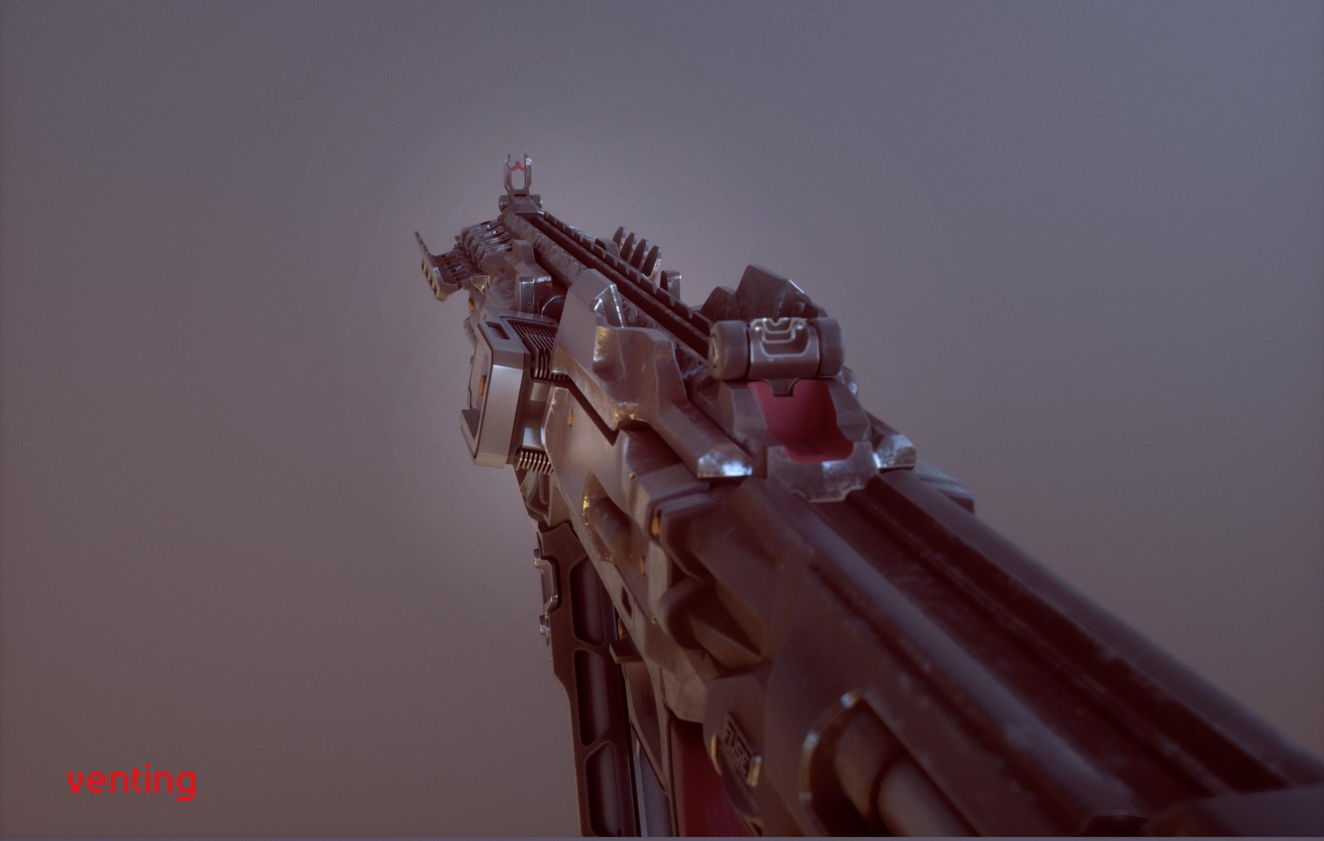 Kastak_Energy_Assault_Rifle_006.jpg