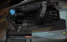 Aegis-Eclipse-L4-Piece-8-Cockpit-Interio