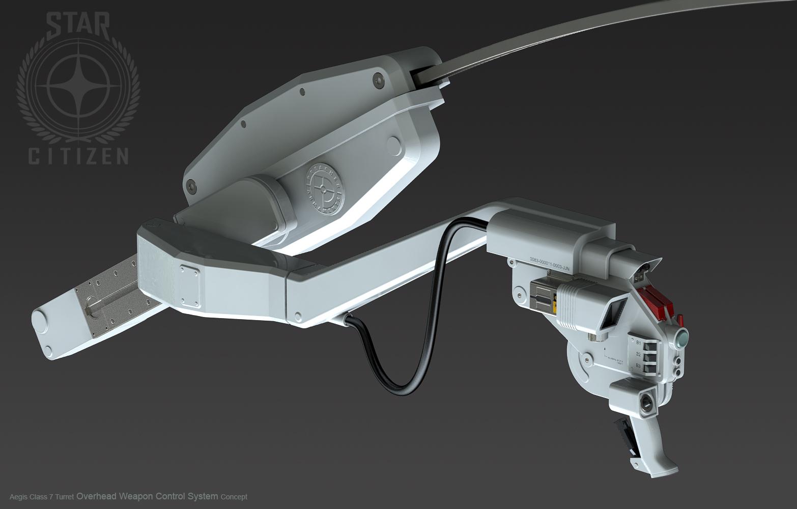WeaponControlRenders_001.jpg
