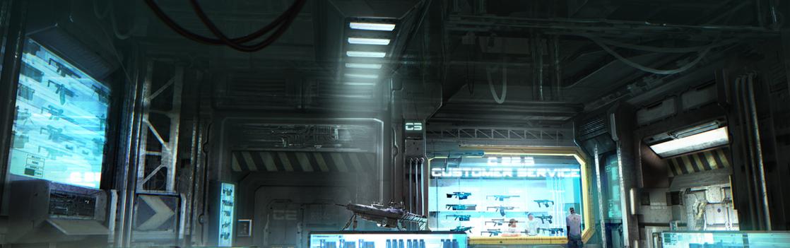 CubbyBlast_03-SB-SL.jpg
