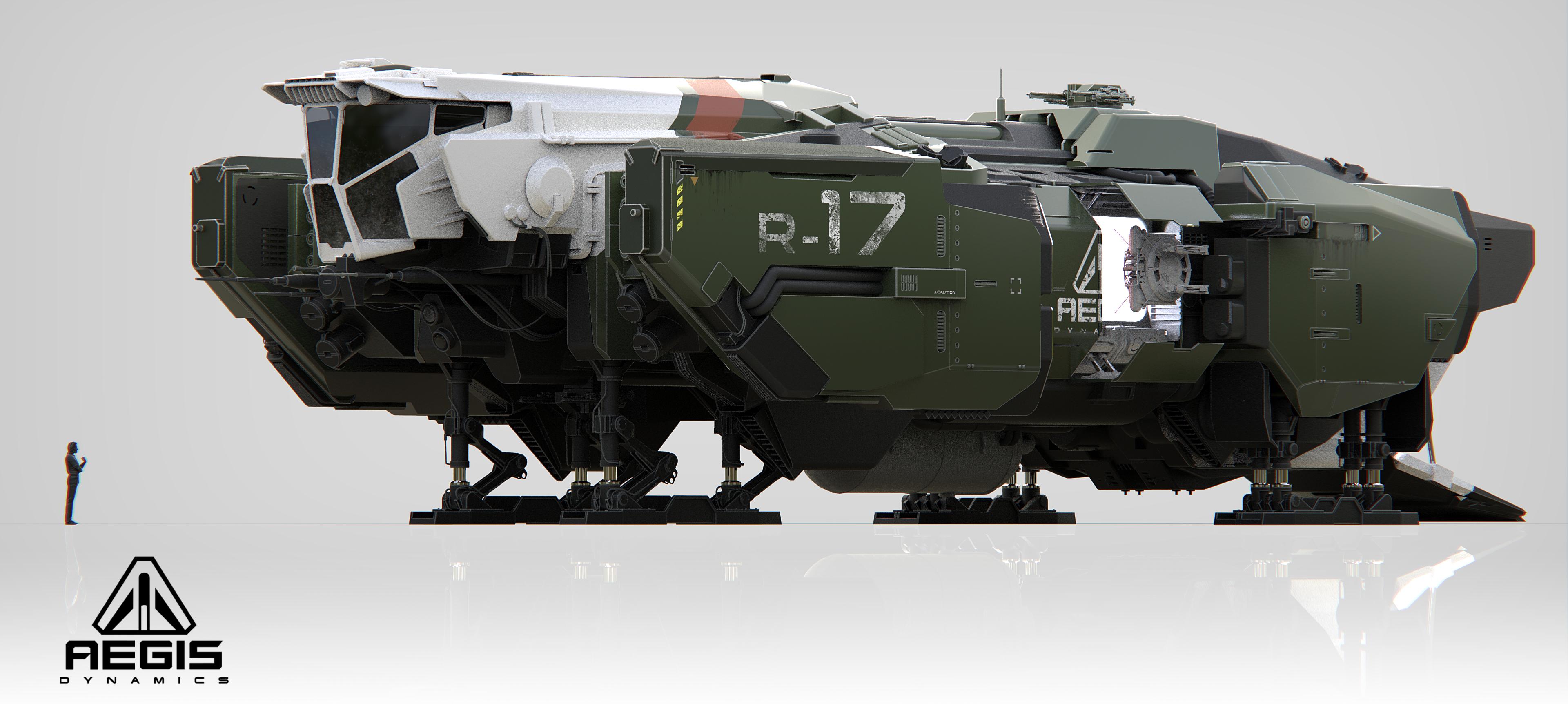 VulcanStill.jpg