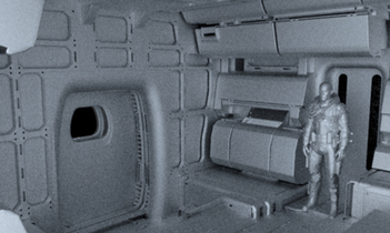 Starfarer_Escape_Pod_Room_v0044_cutaway1