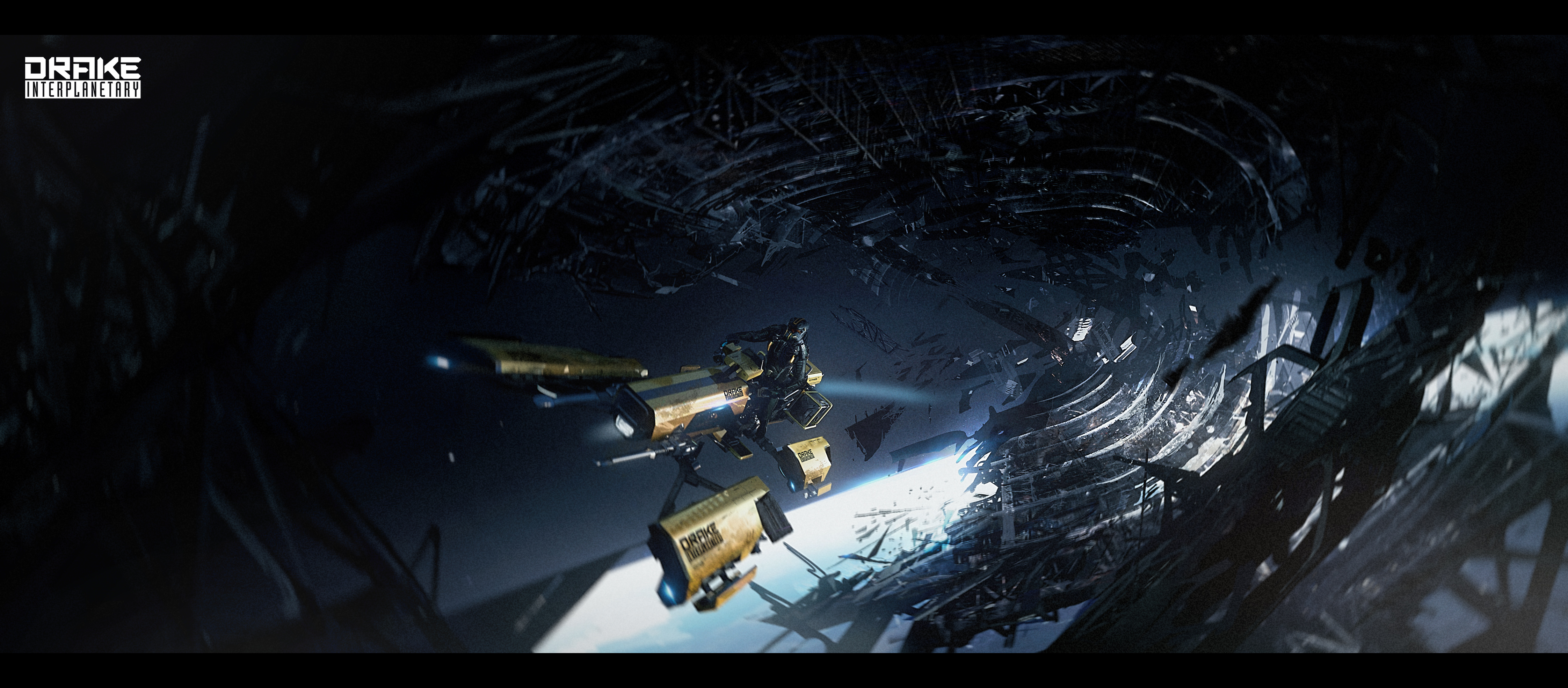 Drake_Dragonfly_Exploration_Wreckage_01B